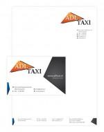 ADL Taxi